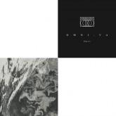 various-artists-omni-va-part-1-omnidisc-cover