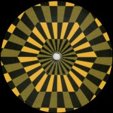 last-magpie-influences-ep-inc-trevino-remix-electric-minds-cover