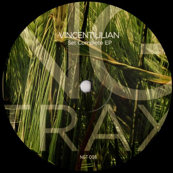vincentiulian-set-complete-ep-nima-gorji-remix-ng-trax-cover