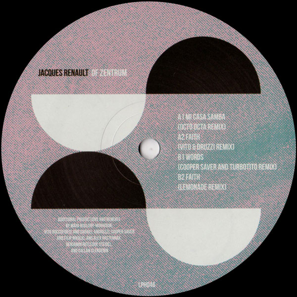 jacques-renault-of-zentrum-incl-octa-octa-cooper-saver-remixes-lets-play-house-cover