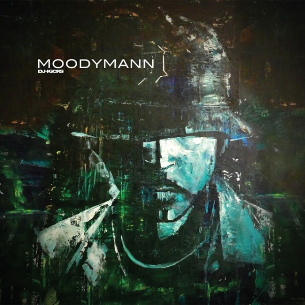 moodymann-dj-kicks-moodymann-lp-k7-records-cover