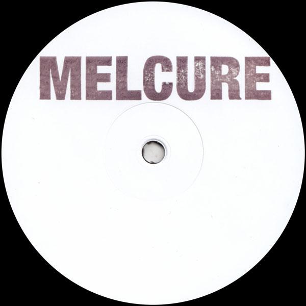 dani-casarano-felipe-valenzuela-melcure-000-meclure-001-melcure-cover