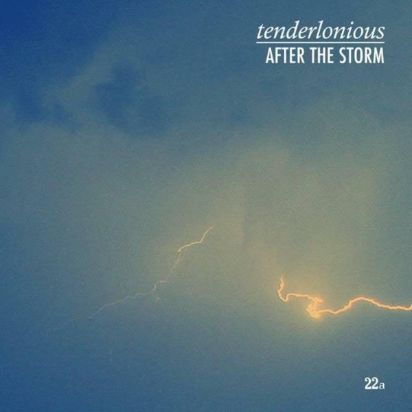 tenderlonious-after-the-storm-ep-22a-cover