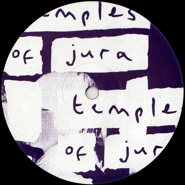 len-leise-jura-soundsystem-dear-adrian-udaberri-blues-temples-of-jura-cover