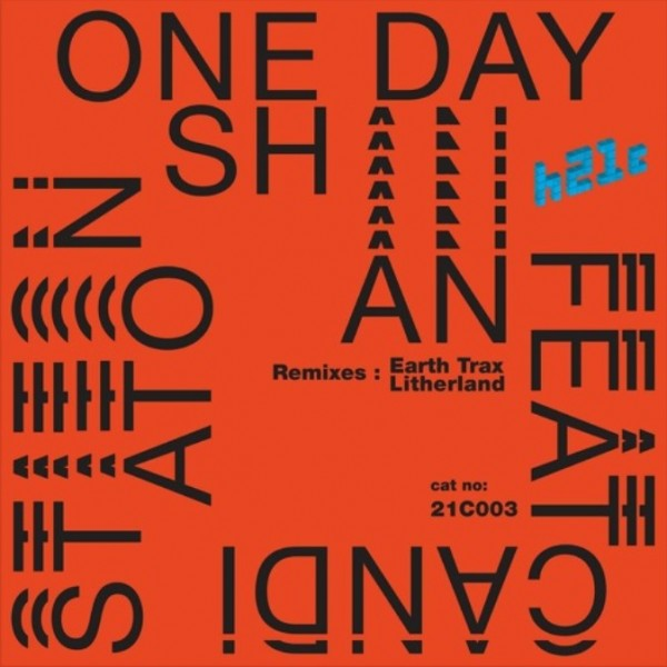 shan-ft-candi-staton-one-day-litherland-earth-trax-remixes-h21c-cover