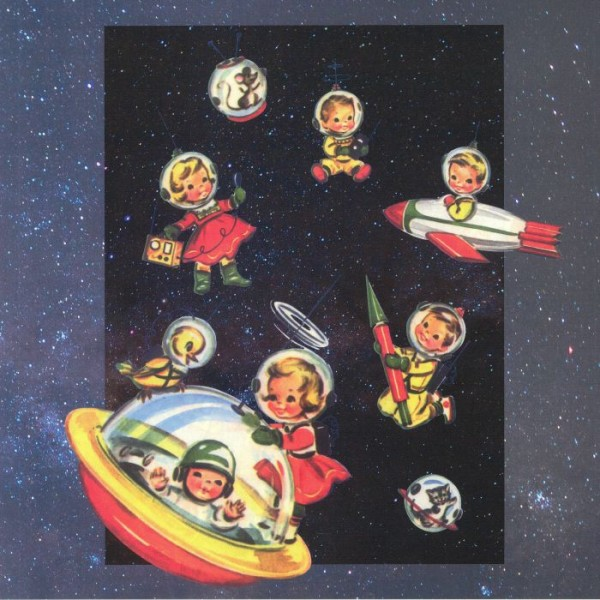 various-artists-elsewhere-junior-i-a-collection-of-cosmic-childrens-songs-lp-music-for-dreams-cover
