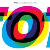 new-order-joy-division-total-from-joy-division-to-new-order-cd-rhino-records-cover
