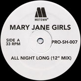 mary-jane-girls-all-night-long-motown-cover