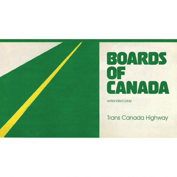 boards-of-canada-trans-canada-highway-ep-warp-cover
