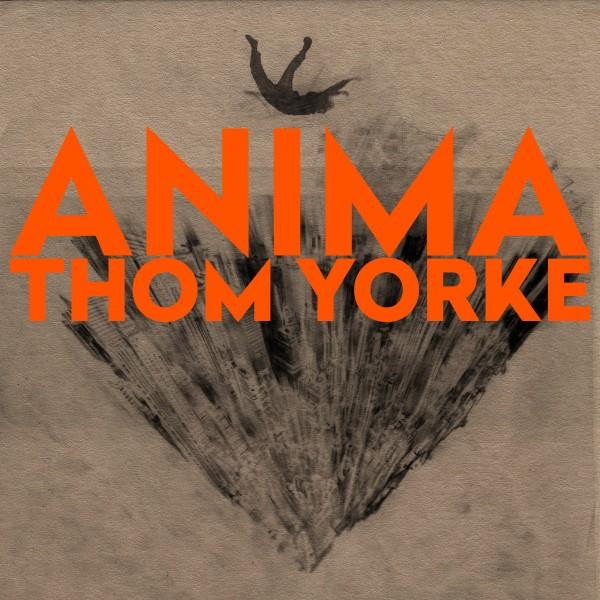 thom-yorke-anima-lp-orange-vinyl-xl-recordings-cover