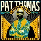 pat-thomas-kwashibu-area-band-lp-strut-cover