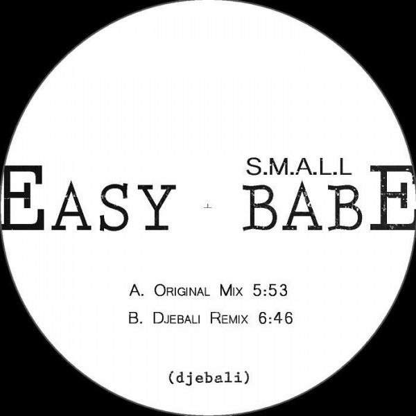 small-easy-babe-ep-djebali-remix-djebali-cover