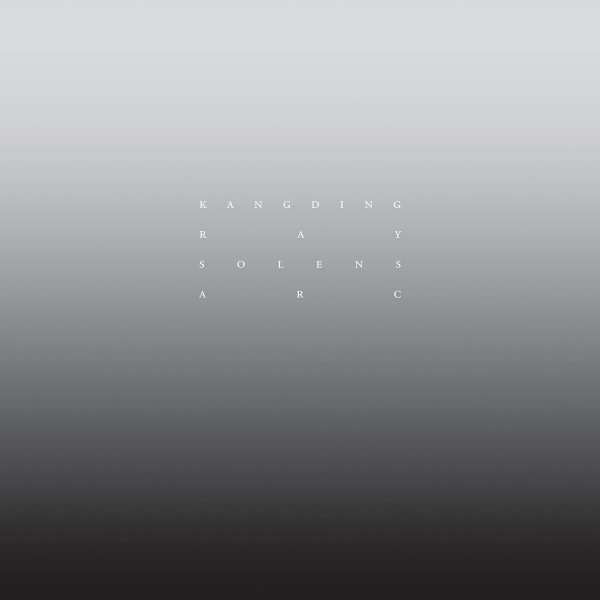 kangding-ray-solens-arc-lp-limited-edition-repress-raster-cover