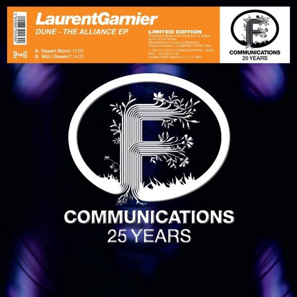 laurent-garnier-dune-the-alliance-ep-f-communications-cover
