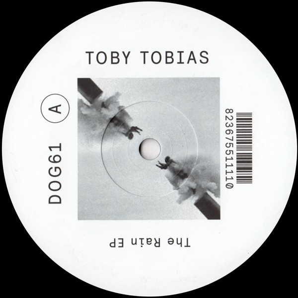 toby-tobias-the-rain-ep-nebraska-remix-delusions-of-grandeur-cover