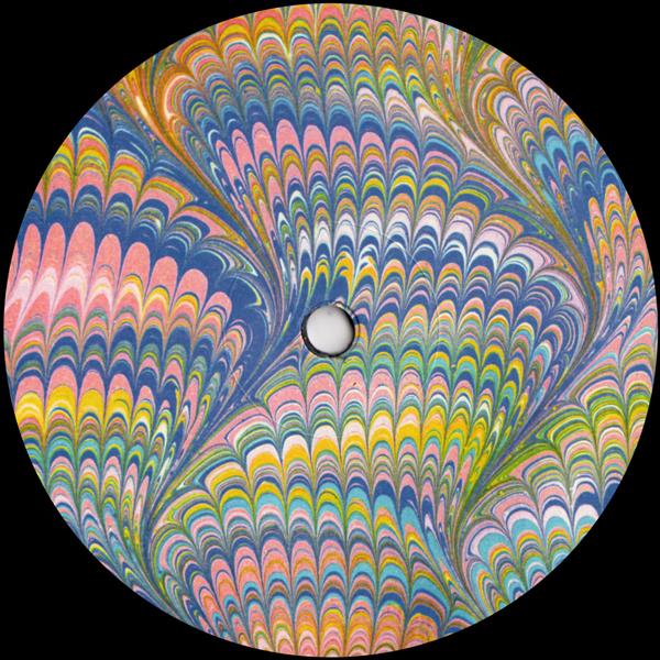 FOUR TET/New Energy LP/TEXT RECORDS - Vinyl Records Specialists