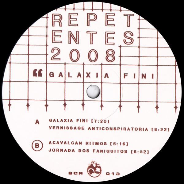 repetentes-2008-galaxia-fini-ep-superconscious-records-cover