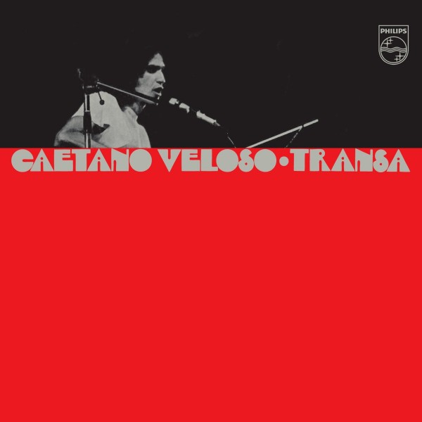caetano-veloso-transa-lp-elemental-music-cover