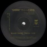 black-rascals-blaze-blaze-theme-track-slow-to-speak-cover
