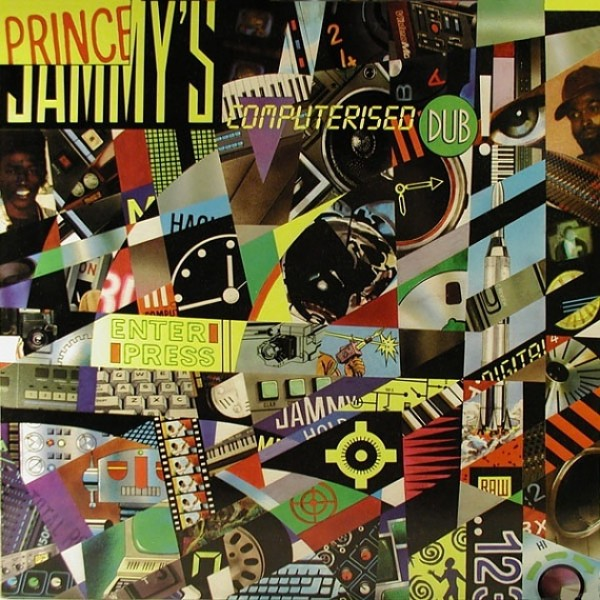 prince-jammy-computerised-dub-lp-greensleeves-records-cover