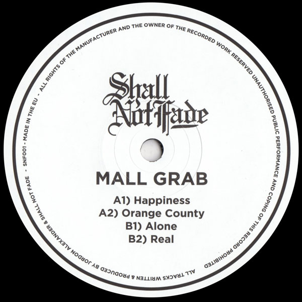mall-grab-alone-shall-not-fade-cover