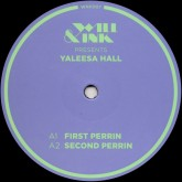 yaleesa-hall-perrin-will-ink-cover