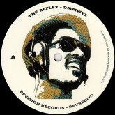 the-reflex-dmmwtl-rpssd-revision-records-cover