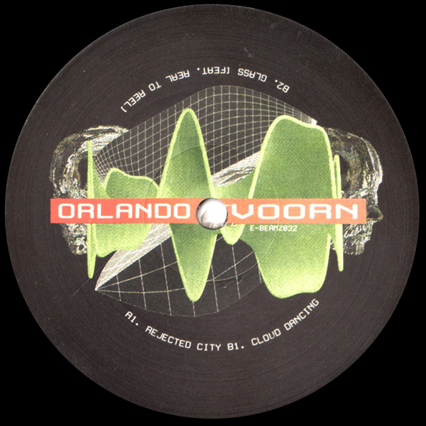 orlando-voorn-rejected-city-ep-e-beamz-cover