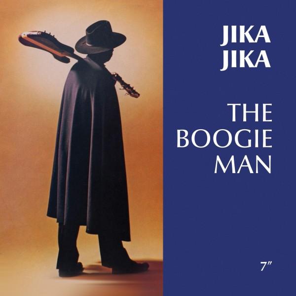 the-boogie-man-sipho-gumede-jika-jika-vive-la-musique-cover