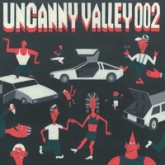 various-artists-uncanny-valley-02-uncanny-valley-cover