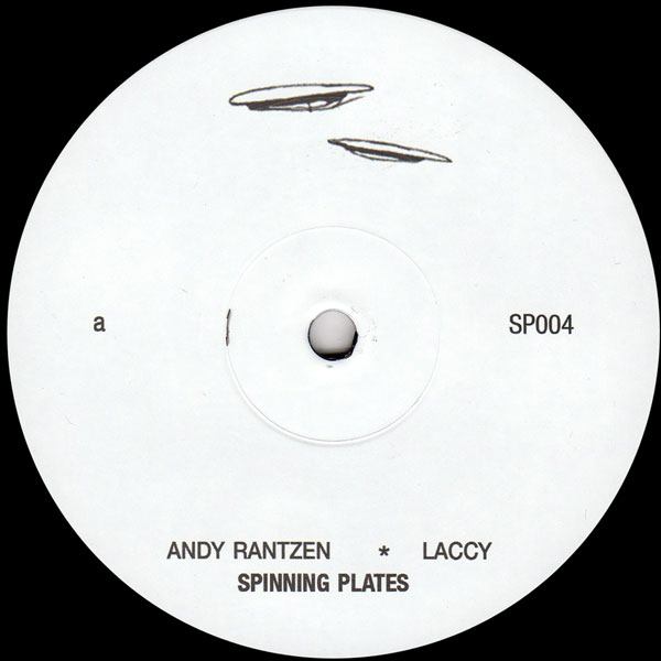 andy-rantzen-laccy-spinning-plates-004-itch-e-scratch-e-remix-spinning-plates-cover