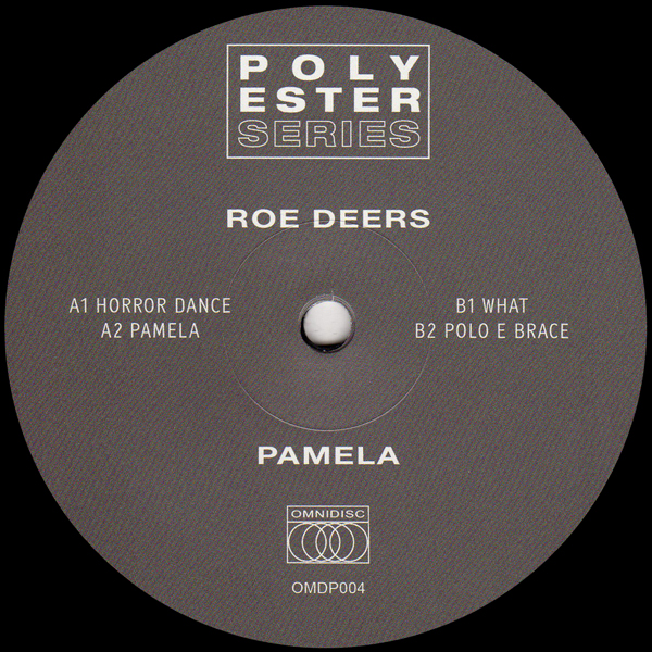 roe-deers-pamela-omnidisc-cover