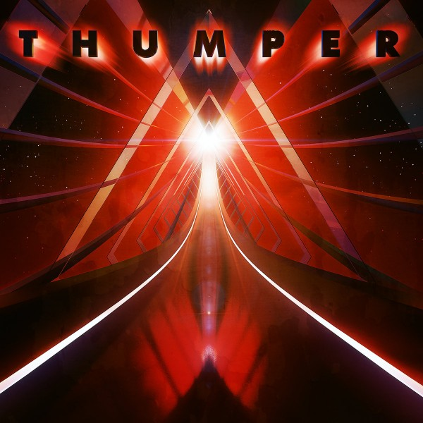 brian-gibson-lightning-bolt-thumper-ost-lp-thrill-jockey-cover