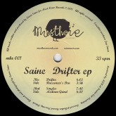 jay-simon-presents-saine-drifter-ep-musthave-records-cover