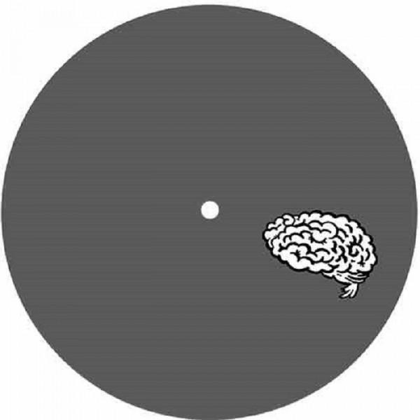 red-rackem-overthinking-01-bergerac-cover