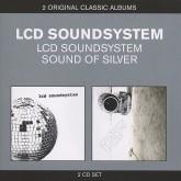 lcd-soundsystem-lcd-soundsystem-sound-of-silver-2-cd-set-emi-cover