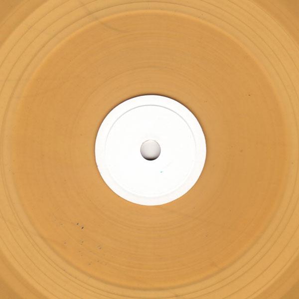 helvyn-luv-jam-various-artists-blnd105-ep-blind-jacks-journey-cover