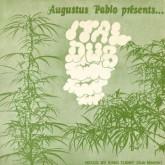 augustus-pablo-ital-dub-lp-clocktower-cover