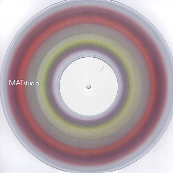 matstudio-suzanne-kraft-jonny-nash-matstudio-3-lp-melody-as-truth-cover