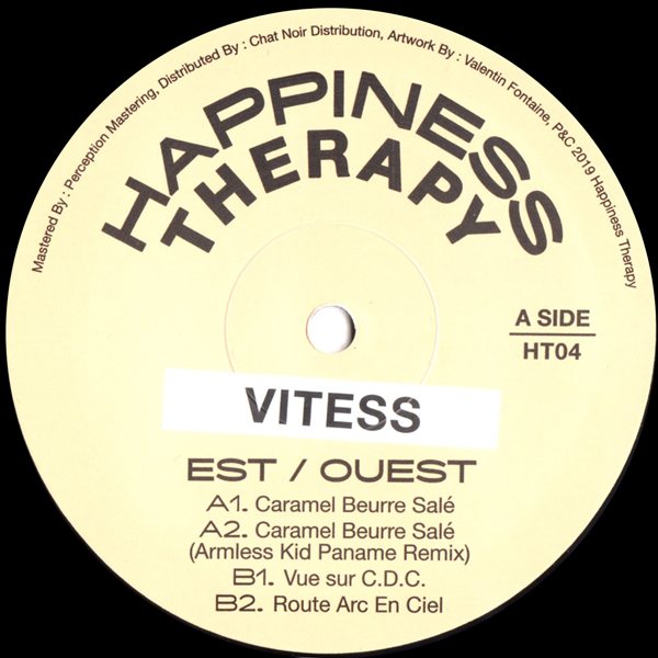 vitess-est-ouest-happiness-therapy-cover