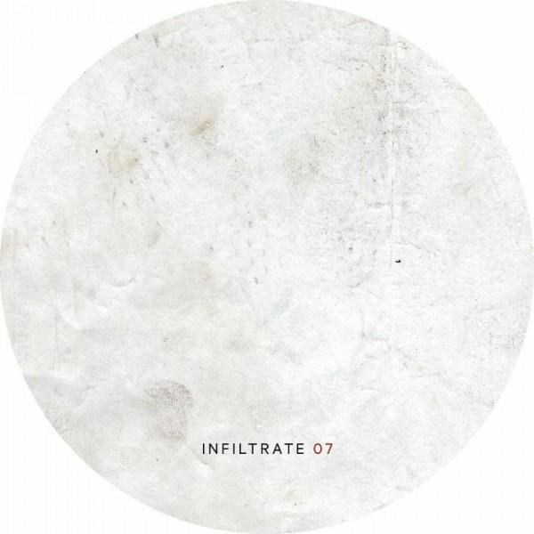 alex-jann-moderated-lies-infiltrate-cover