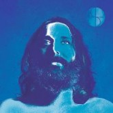 sebastien-tellier-my-god-is-blue-lp-record-makers-cover