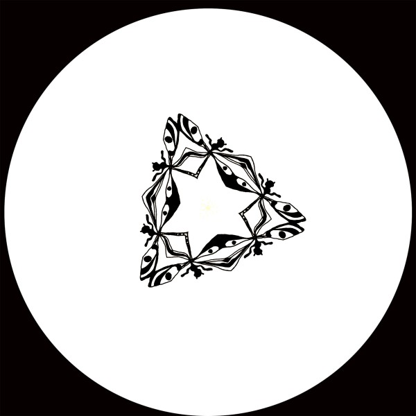 ruoho-ruotsi-prelude-unfulfillment-cover