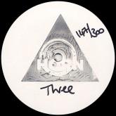 horn-wax-horn-wax-volume-three-horn-wax-cover