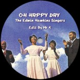 the-celestial-choir-joubert-singers-edwin-hawkins-singers-stand-on-the-word-oh-happy-day-danny-krivit-edits-used-mint-condition-promo-cover