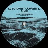 dj-sotofett-svn-current-82-dark-plan-5-keys-of-life-cover