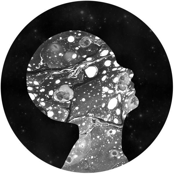 audiojack-inside-my-head-clear-vinyl-pre-order-crosstown-rebels-cover