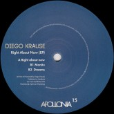 diego-krause-right-about-now-apollonia-cover