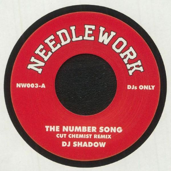 dj-shadow-blackalicious-needlework-vol-3-cut-chemist-remixes-needle-cover