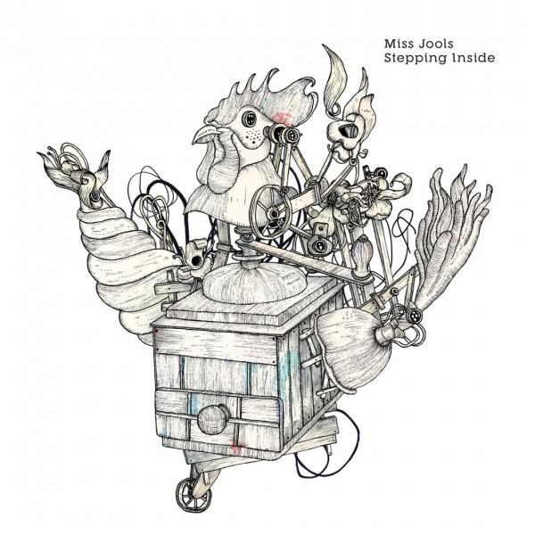 miss-jools-stepping-inside-dana-ruh-remix-solasylum-cover